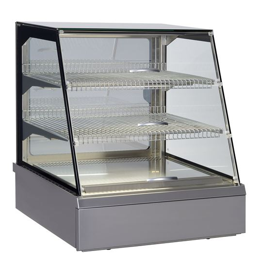 Adda Cold Picture of Adda Cold