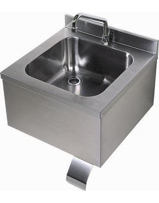 Picture of Washbasin
